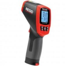 Бесконтактный термометр Micro IR-100 36153