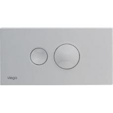 VG Visign for Style 10, кнопка смыва 596330, пергамон/камея 596330