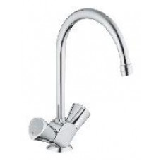 Grohe Costa S 31819
