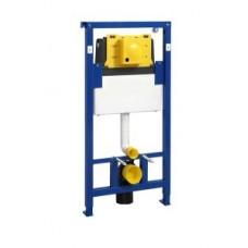 8050.452939 Система инсталяции Exellent Quadro WC