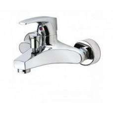 См-ль для ванны без душевого набора 40.121.02