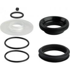 Ремкомплект клапанов набора и слива, мод.8310.20 арт.405557 Viega