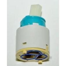 Картридж керамический R-37 для смесителей Roca арт. 525085407