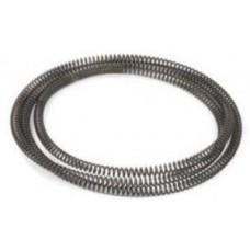 Спираль для K-60 Ridgid C-10(22ммX4.6м) 62275