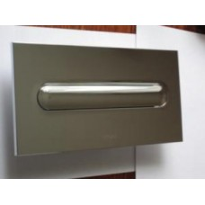 VG Visign for Style 11, кнопка смыва 597115, хром гл. 597115