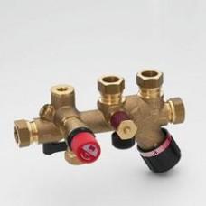 Клапан ORAS 420122