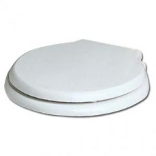 крышка/сиденье (бел) GC1800TI