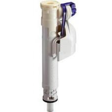 Клапан впускной унитаза Gustavsberg Нордик, Бейсик GB1 ( арт. 1929901971 и 281.208.00.1)