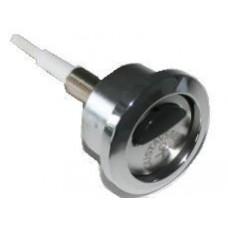 Кнопка двойного слива Артикул: Gustavsberg GB19299T2951