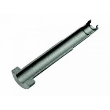 Ключ для снятия подводки Grohe  19132000