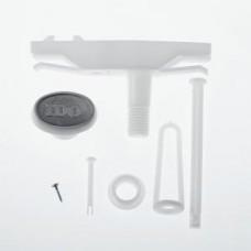 Механизм подъемный выпускного клапана Аниара Ido Z6402700001