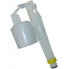 Стойка впускного клапана IFO 96272