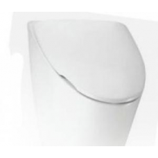 крышка для писсуара PRESQU`ILE (пергамон) E6330-5M