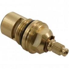 Управляющий клапан Oras 109090V