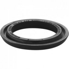 Уплотнительное кольцо Geberit. арт. 240.282.00.1