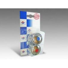 Рукотка Евростар Нова (комплект 2шт) MOFEM 273-0058-06 для смесителей серий Евростар Нова