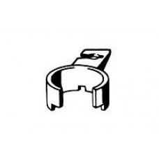 Держатель для сливного клапана мод.8310.61 Viega