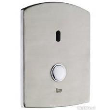 Вентиль для смыва туалета, электронный 75.400.02.00