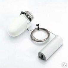 Термоголовка М30х1,5 капилляр 2000мм 9550003 (9558T3)