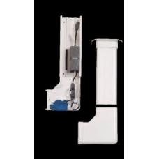 Установка для отвода конденсата SANICONDENS CLIM Pack