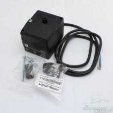 Привод для клапана серия LK950 LK950.181337