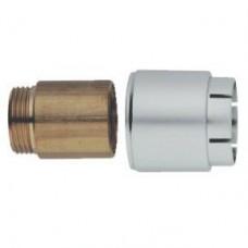 Втулка-удлинение 30 мм Grohe 46238P00
