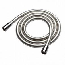 98022 Шланг для душа PVC 1,75 м серебр.