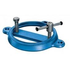 Поворотное основание на 360 гр. для тисков Matador модель № 140-180 10215