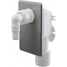 Сифон для стиральной машины Alcaplast арт. APS3