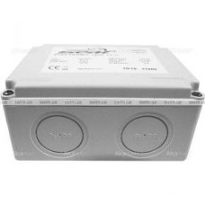 Источник подключения сенсорных кнопок, IP 50 AEZ300