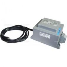 Источник подключения сенсорных кнопок, IP 20 AEZ301