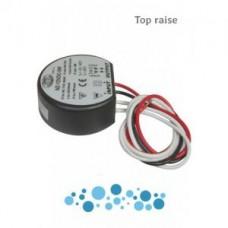 Блок питпния для автоматического смыва и подсветки AEZ310