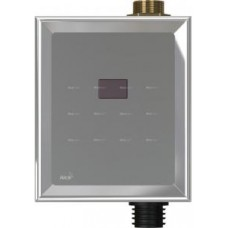 Автоматическая система туалетного смыва, 6V (батарея питания) ASP3B