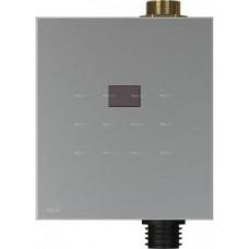 Автоматическая система туалетного смыва, 12V (работает от сети) ASP3K
