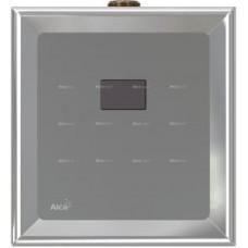 Автоматическое устройство смыва для писсуара 12V (работает от сети) ASP4