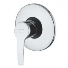 Смеситель для ванной AM-PM Sense 7 F7775000
