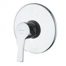 Смеситель для ванной AM-PM Bliss 8 F5875000