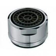 аэратор Cascade для смесителей ванна/душ PANACHE (хром)  E8A008-CP