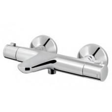 Смеситель ванны/душа с термостатом AM.PM F5050000 - Inspire