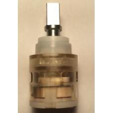 Картридж для смесителя Gessi, 25 мм арт. 01805.031