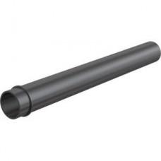 Удлинительная часть для подвода воды к унитазу для людей с ограниченной физической активностью M147