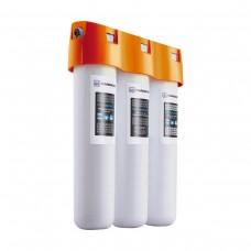 Фильтр для очистки Воды Omoikiri Pure Drop 1.0