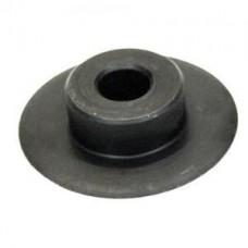 Режущие ролик для трубореза E-1032 (300 Compact) 44185