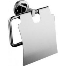 SM01060AA_R Мэджик держатель для туалетной бумаги, хром