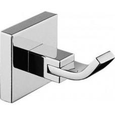 SM02030AA_R Модерн крючок, хром