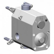 Скрытый корпус, включает: Steinbox к однорычажному смесителю для душа с керамическим картриджем, с переключателем, с уплотнительной манжетой Kerdi Арт. 0162240