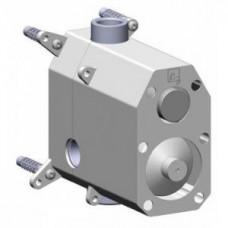 Скрытый корпус, включает: Steinbox к однорычажному смесителю для душа с керамическим картриджем, с переключателем, с уплотнительной манжетой Kerdi Арт. 0162100