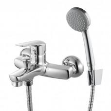 Смеситель для ванны, Torr, IDDIS, TORSB00i02