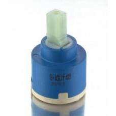Картридж керамический 35 G-lauf UFX-1247