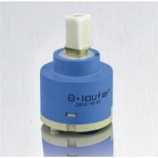 Картридж керамический, усиленный 35 G-lauf UFX-1347
